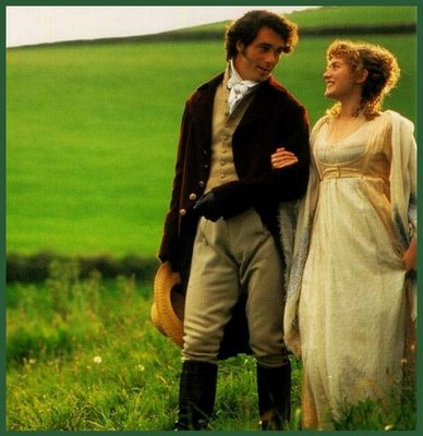 a research on jane austens sense and sesnsibity Sense and sensibility is a 2008 british television drama adaptation of jane austen's 1811 novel sense and sensibility the screenplay was written by andrew davies , who revealed that the aim of the series was to make viewers forget ang lee 's 1995 film sense and sensibility.